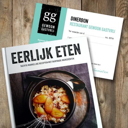dinerbon-kookboek