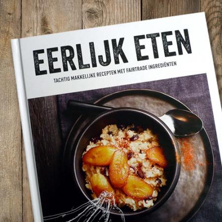 kookboek